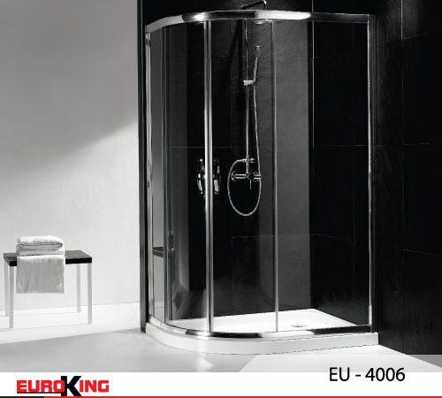 bon tam dung vach kinh euroking eu 4006
