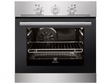 lo nuong electrolux eob2100cox