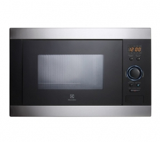 lo vi song electrolux ems2540x